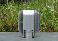 High Efficiency LED Exterior Pole Lights 3000k 120 Degree Beam Angle For Street Area